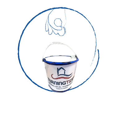 Supermarket collection