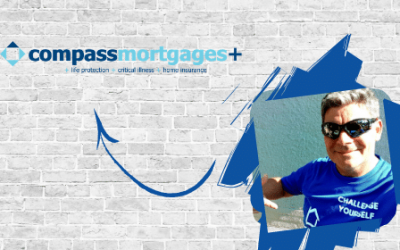 Compass Mortgages