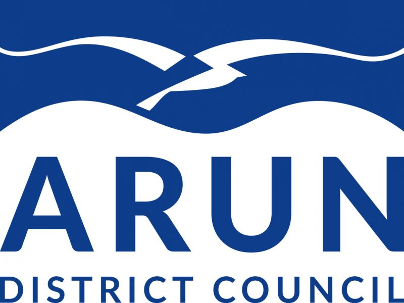 Arun District Council