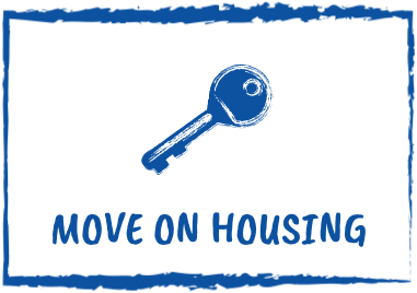 Move On Housing