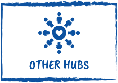 Other Community Hubs