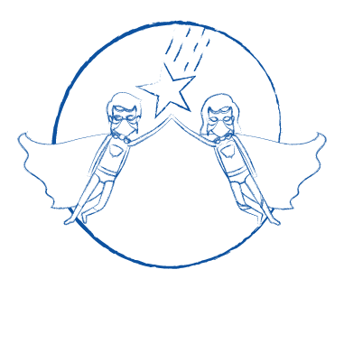 Heroes and DIY Events
