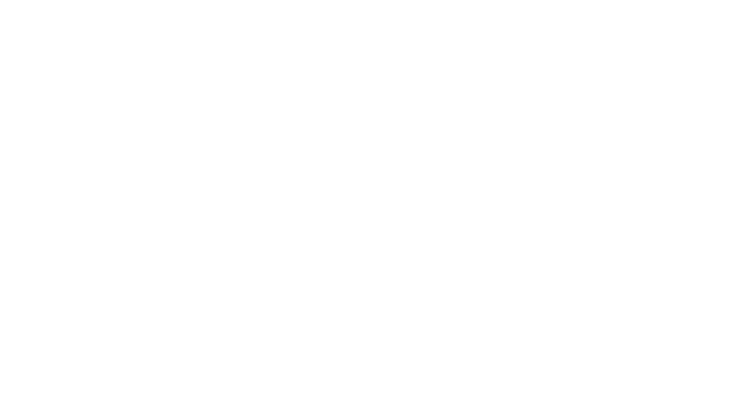 DCLG Logo