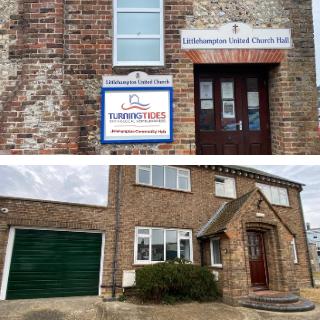 Littlehampton Developments