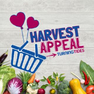 Harvest Appeal
