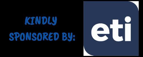 ETI Sponsor