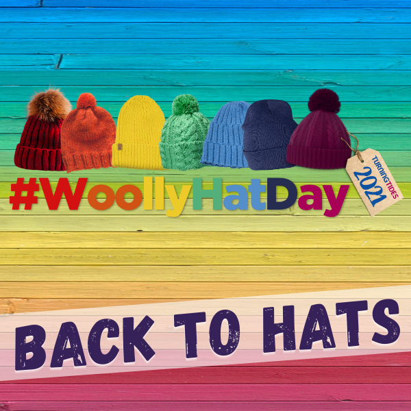 Woolly Hat Main Page