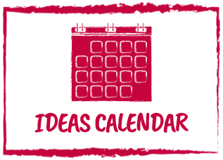 Ideas Calendar