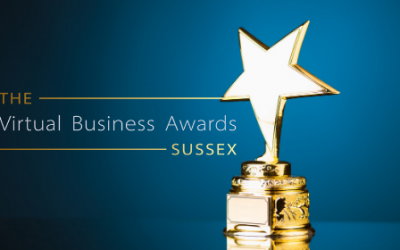 Business Awards Sussex