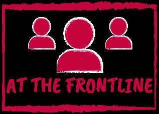 Frontline Story